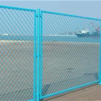护栏网,公路护栏网,浸塑护栏网