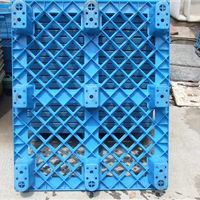 西安塑料托盘 批发塑料托盘 塑料托盘厂加工