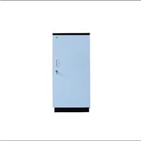 供应科研教育机构政府专用防磁柜 抗震防潮
