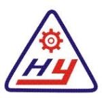广州恒亿机械制造有限公司