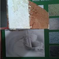 供应木皮粘铝合金胶水