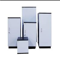 供应防磁信息安全柜顶级防磁处理防潮防静电