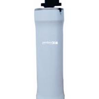 进口净水器十大品牌滨赫净水器招商加盟