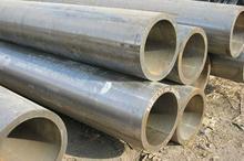 天津10CrMo910钢管厂家直销 哪里价格低材质