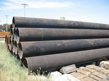 天津20CrMoTi钢管厂家直销哪里价格低材质