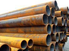 天津12Cr1MoV钢管厂家直销 哪里价格低 规格