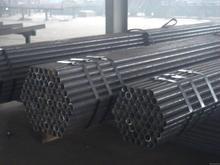 天津20CrMnSi钢管厂家直销哪里价格低材质