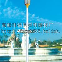厂家销售中华灯 上海市马路中华灯