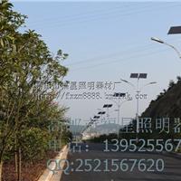 供应湖北太阳能路灯 高质量太阳能路灯