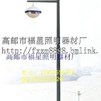 供应太阳能路灯 专业太阳能路灯厂家