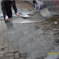 水貂笼|不锈钢貂笼网片|组装而成