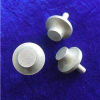 供应镀碟形 平行 碗形等各种规格砂轮--厦门利工