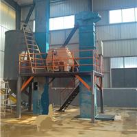 艾沃软瓷设备公司直销柔性石材软瓷设备AW18