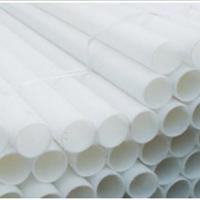 PE缆通信管规格型号,吉林PE缆通信管供应商