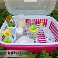 加大加厚塑料碗柜价格