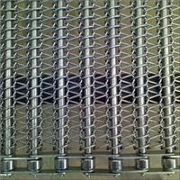 合肥不锈钢网选购方法【合肥益民丝网】合肥不锈钢网尺寸