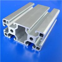 上海铝型材 上海工业铝型材