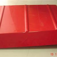 上海ABS吸塑 ABS塑料壳  利久ABS吸塑厂家
