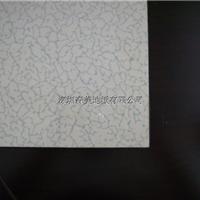 深圳厂家批发全钢陶瓷防静电地板-含配件