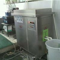供应环源牌洗车污水循环设备