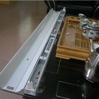 T8单支带罩支架LED灯管专用LED支架优质产品