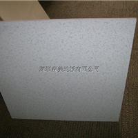陶瓷防静电地板|深圳全钢架空地板