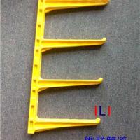 供应重庆玻璃钢电缆支架厂家报价
