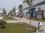 北京恒安源电气设备有限公司湖北分公司