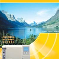 天燃分析相色谱仪、液化分析相色谱、煤分析相色谱仪