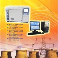 变压油溶解检测、含量检测、六氟化硫检测、力专用色谱仪