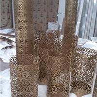 不锈钢异型件制品厂家加工 长春不锈钢制品