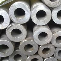 天津市泓瑞钢铁商贸有限公司