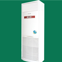 地能空调水暖地能空调、最节能环保的空调-水暖地能空调