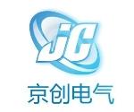 北京创联汇通电气设备有限公司