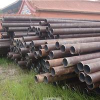 供应3PE加强级防腐管材