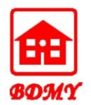杭州博大门业工程有限公司