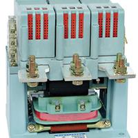 生产CK1-16A(CJ40-16A)交流接触器