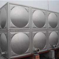 供应昌平水箱厂家专业生产304不锈钢水箱