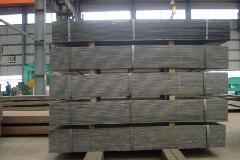 上海贤翔实业有限公司提供扁钢加工