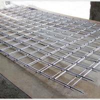 水貂笼网片|不锈钢网裁剪而成