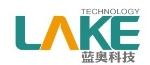 广州蓝奥环保科技有限公司