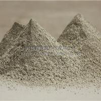 玻化微珠保温砂浆、粘结砂浆抹面砂浆
