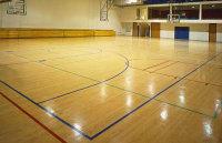 2013年石家庄溢源公司提供的塑胶地板最【给力石家庄塑胶地板