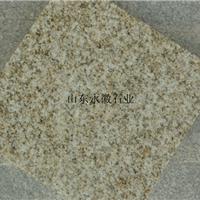 黄金麻荔枝面45元/平方米
