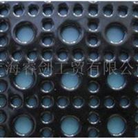 供应冲孔板 冲孔网 冲孔网板