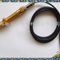 HCH-M16-C43T霍尔测速传感器