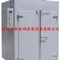 供应水帘柜、喷油设备、烤漆设备、涂装烤箱