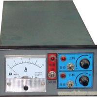 xk-3G可控硅电源/xk-30可控硅电源