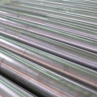 供应冷镦和冷挤压用钢ML08A1