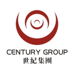 深圳市世纪纵横科技发展有限公司